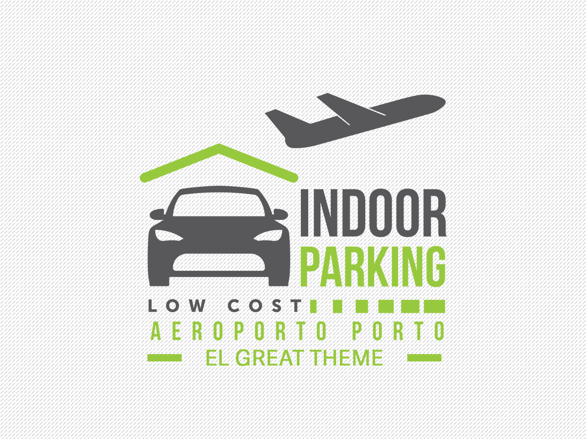 indoorparking